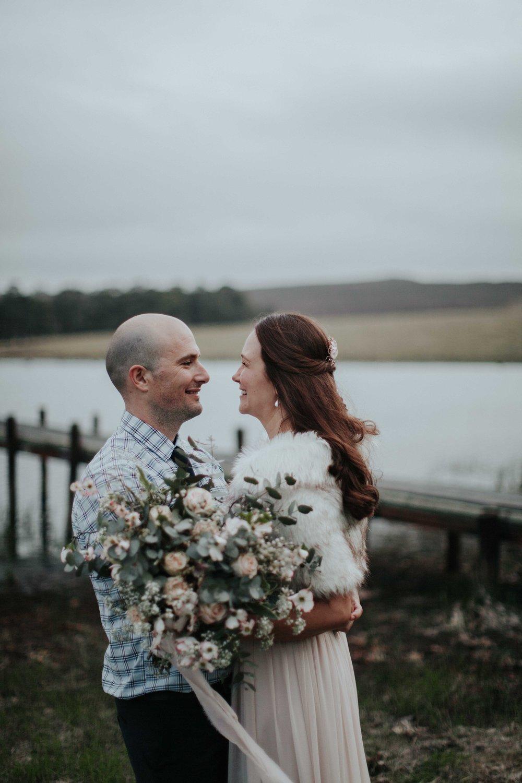 Kristi Smith Photography - Wedding Photographer - Kev and Kirst 14.jpg