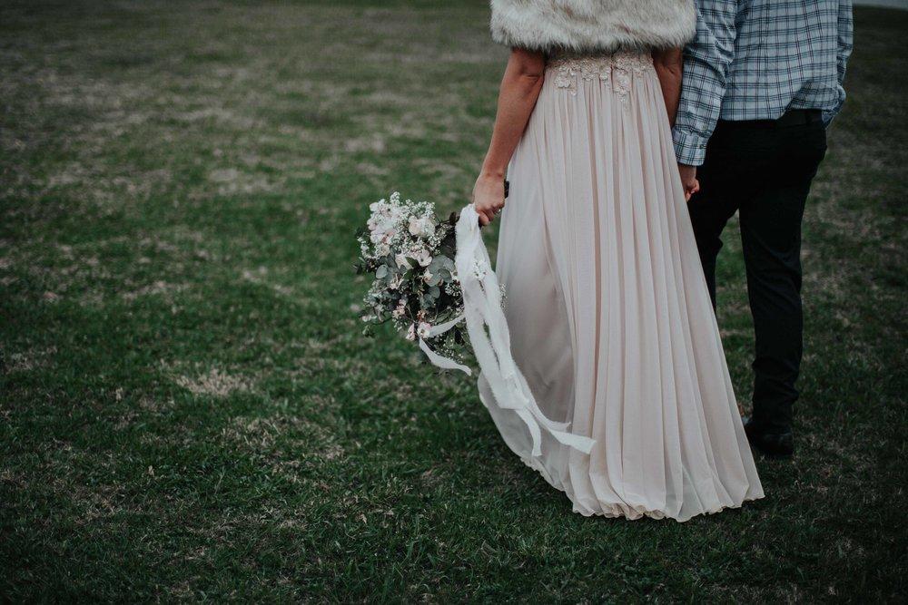 Kristi Smith Photography - Wedding Photographer - Kev and Kirst 15.jpg