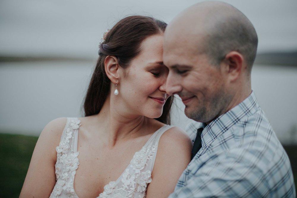 Kristi Smith Photography - Wedding Photographer - Kev and Kirst 17.jpg