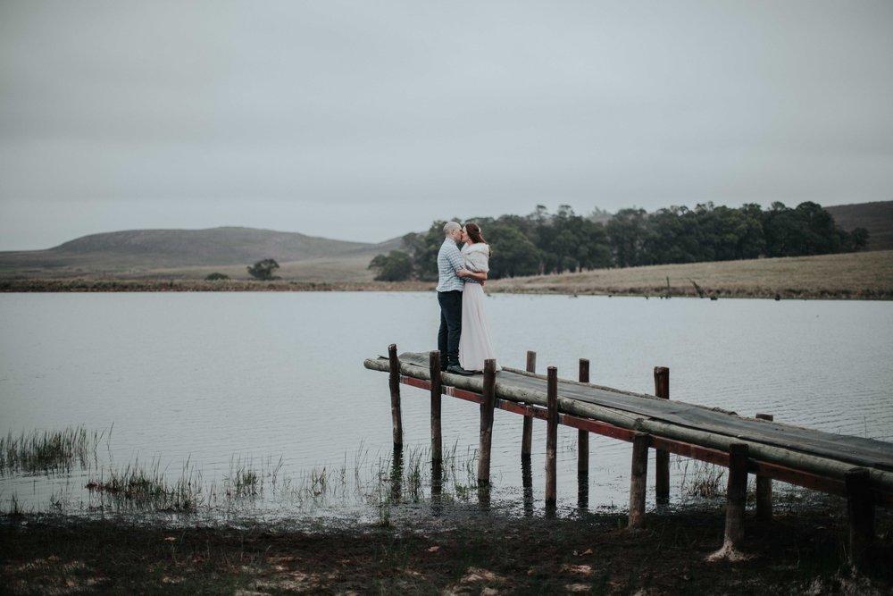 Kristi Smith Photography - Wedding Photographer - Kev and Kirst 19.jpg