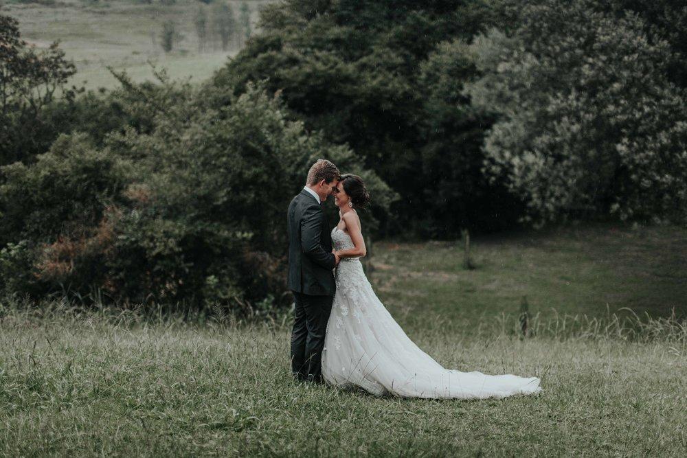 Kristi Smith Photography-44.jpg