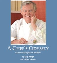 PPalmedo_Guy-Reuge_A-Chefs-Odyssey_cookbook.jpg