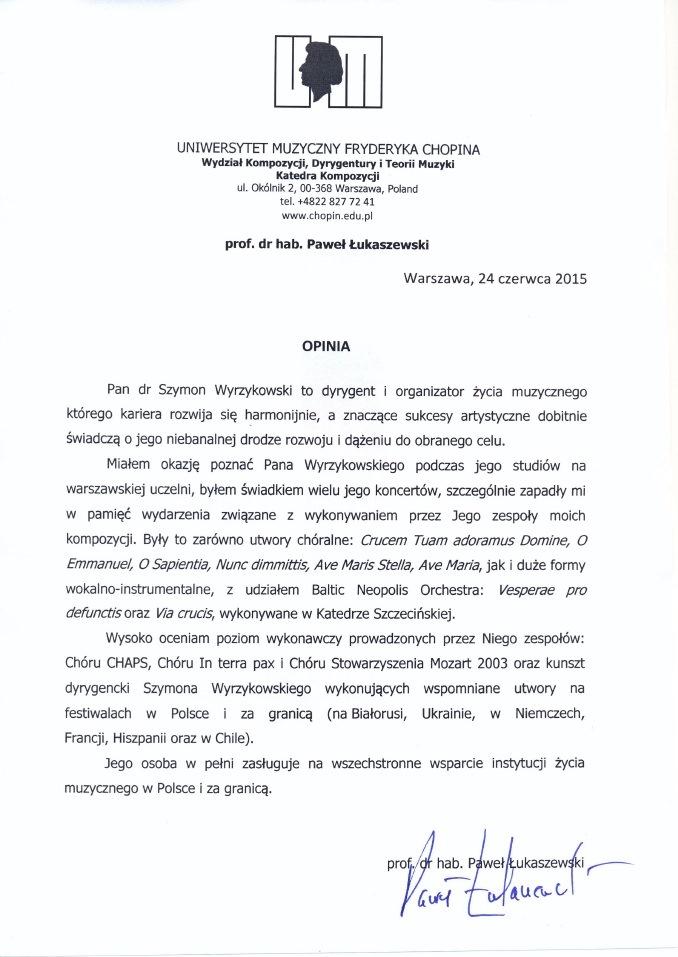 Opinia prof dr hab Paweł Łukaszewski.jpg
