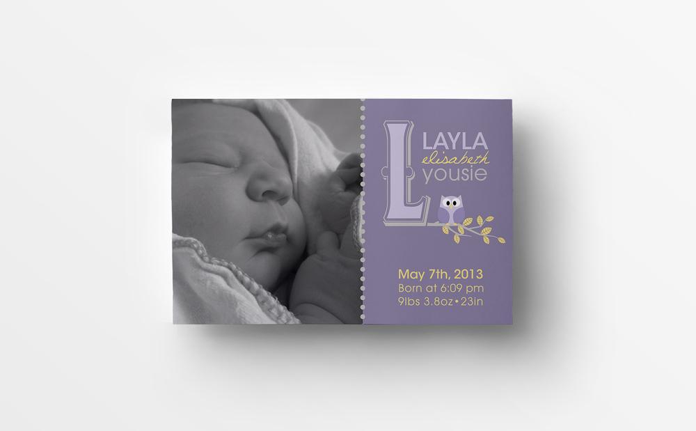 LaylaBirth.jpg