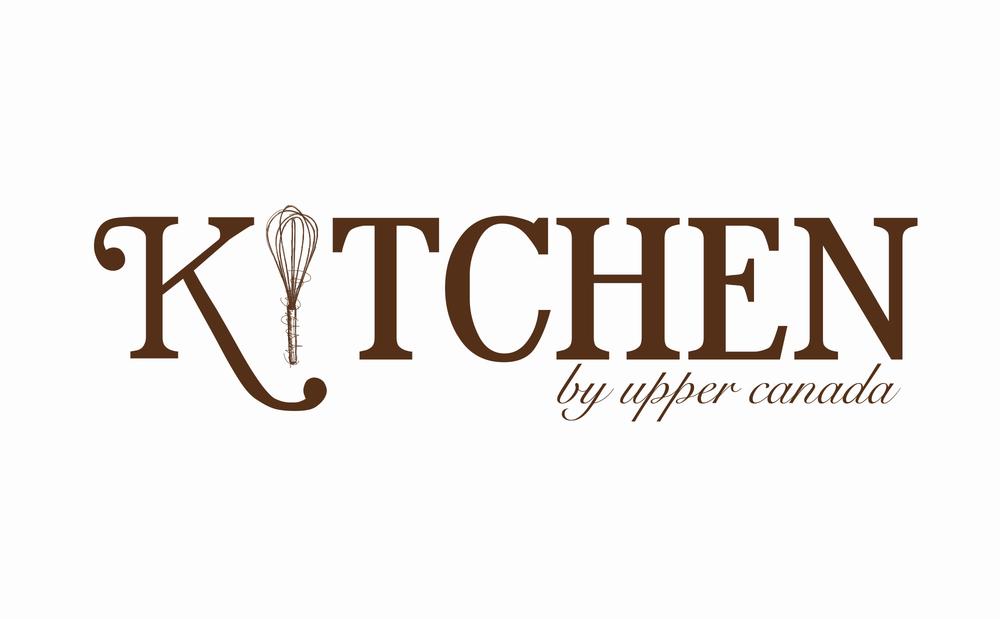 KitchenLogo.jpg