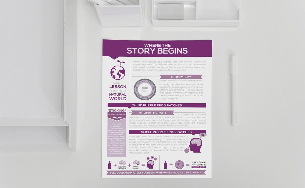 InfographPF.jpg