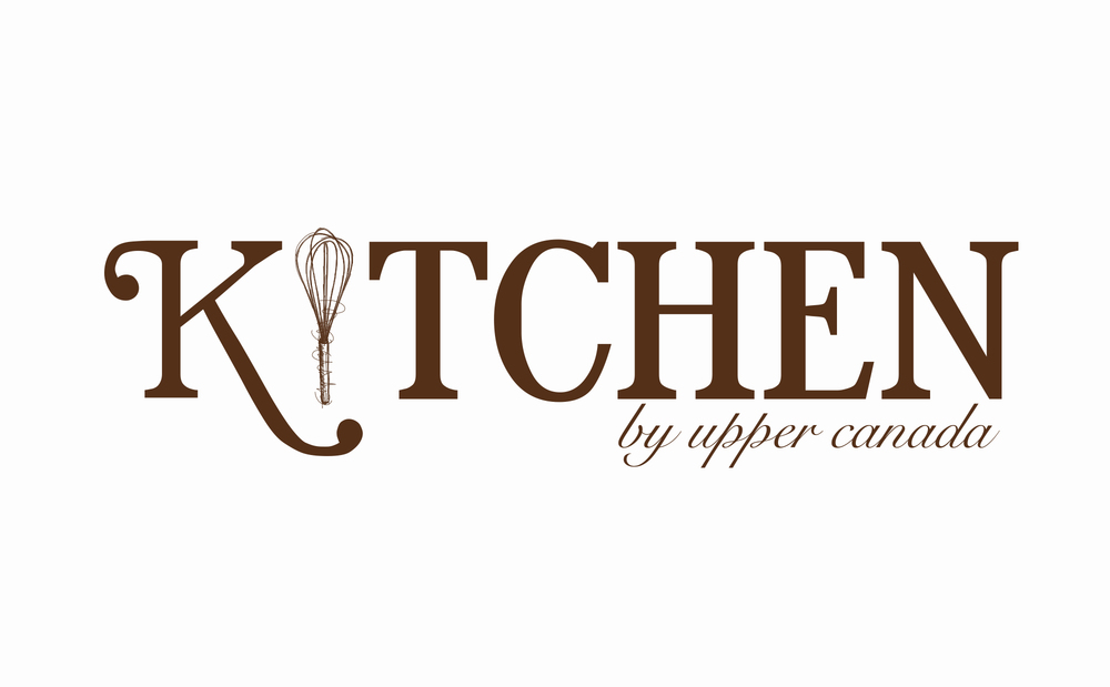 KitchenLogo.jpg