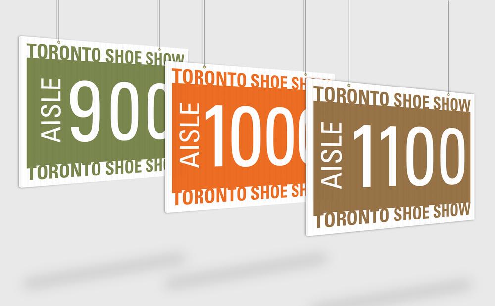 ShoeShowAisle Signs.jpg