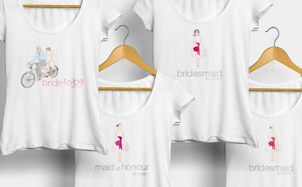 WeddingShirts.jpg