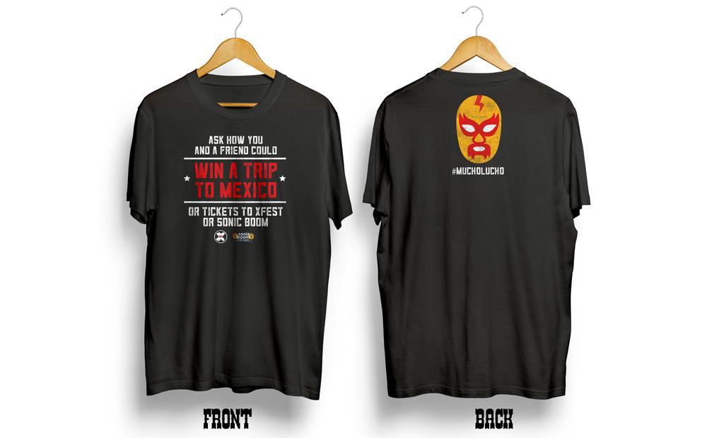 LuchadorShirt.jpg