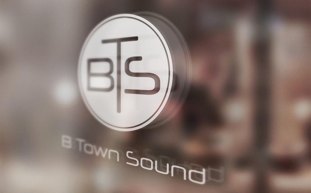 BTSwindow.jpg