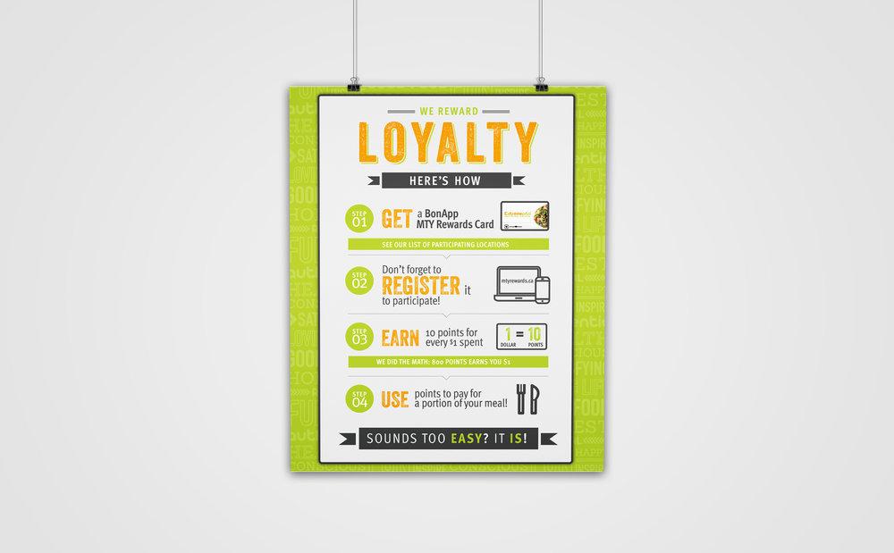 EP_Loyalty.jpg