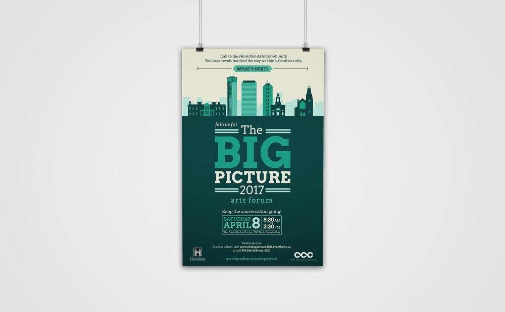 BigPicture_Poster.jpg