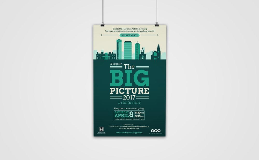 BigPicture_Poster.jpg