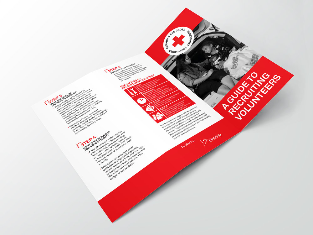CRC_BrochureOutside.jpg