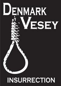 DenmarkVesey.jpg