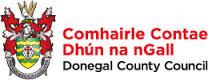 DonegalCOCO Logo.jpg