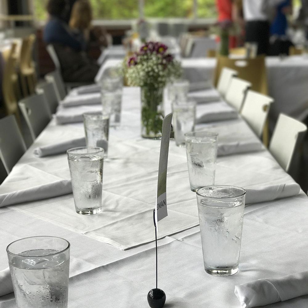tables_4.jpg