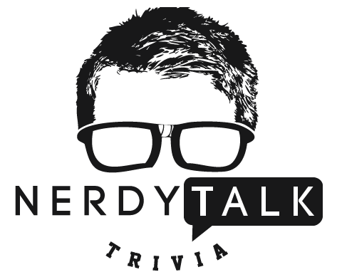 Nerdy-Talk-logo copy.png