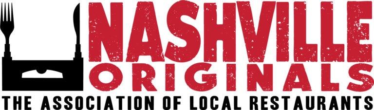 Nashville-Originals_final-768x226.jpg