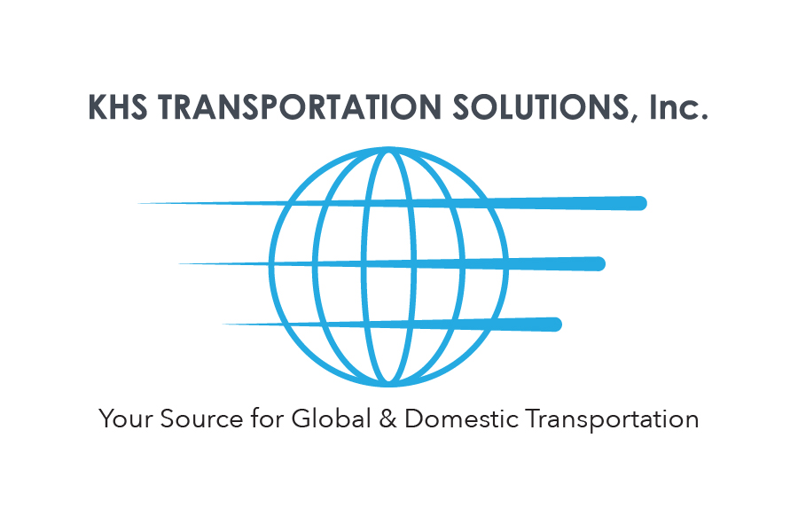 KHS Transportation