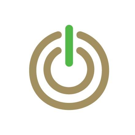 Final – Alternate Logo