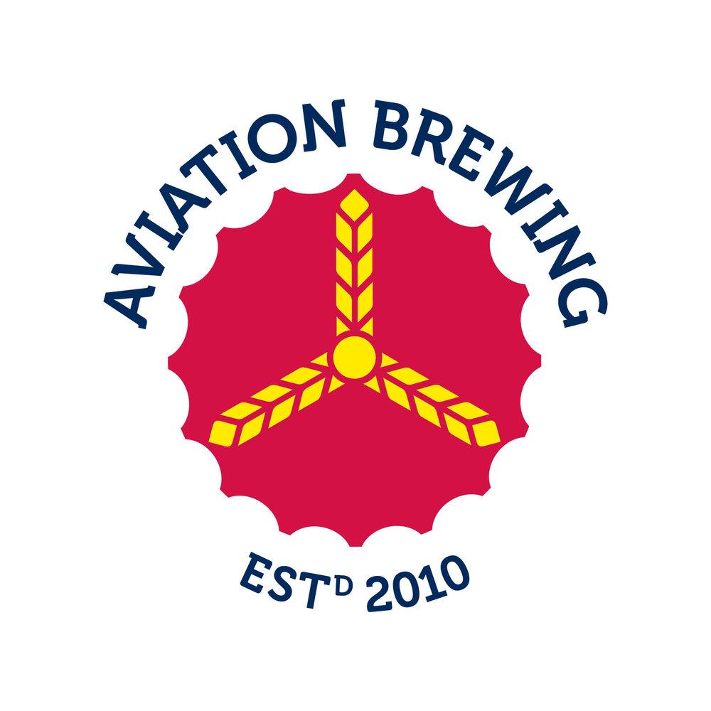Aviation Brewing
