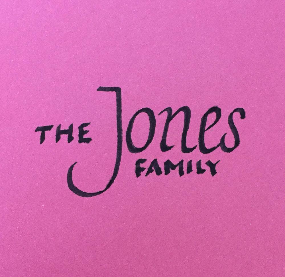 Jones_Family.jpg
