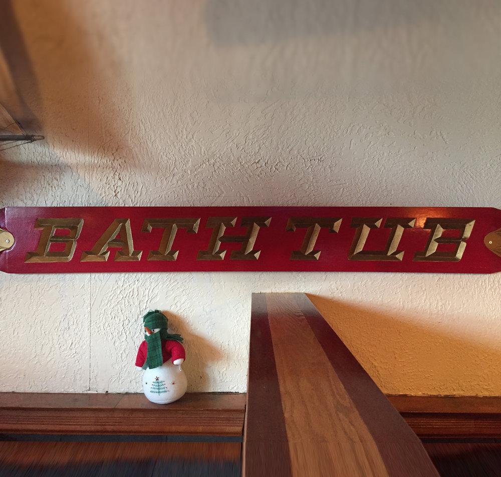 BATH_TUB_WORDS_Sign.jpg