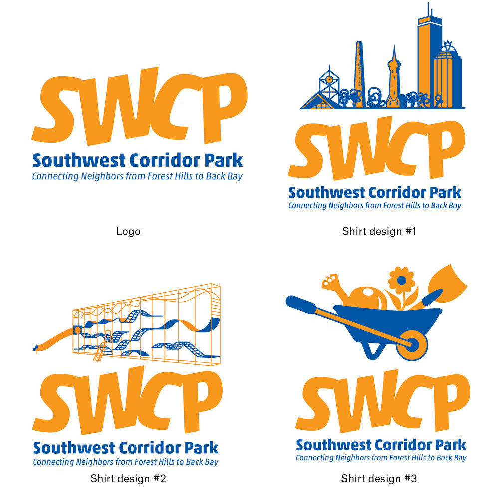 SWCP_Logo-Shirt-designs-14.jpg