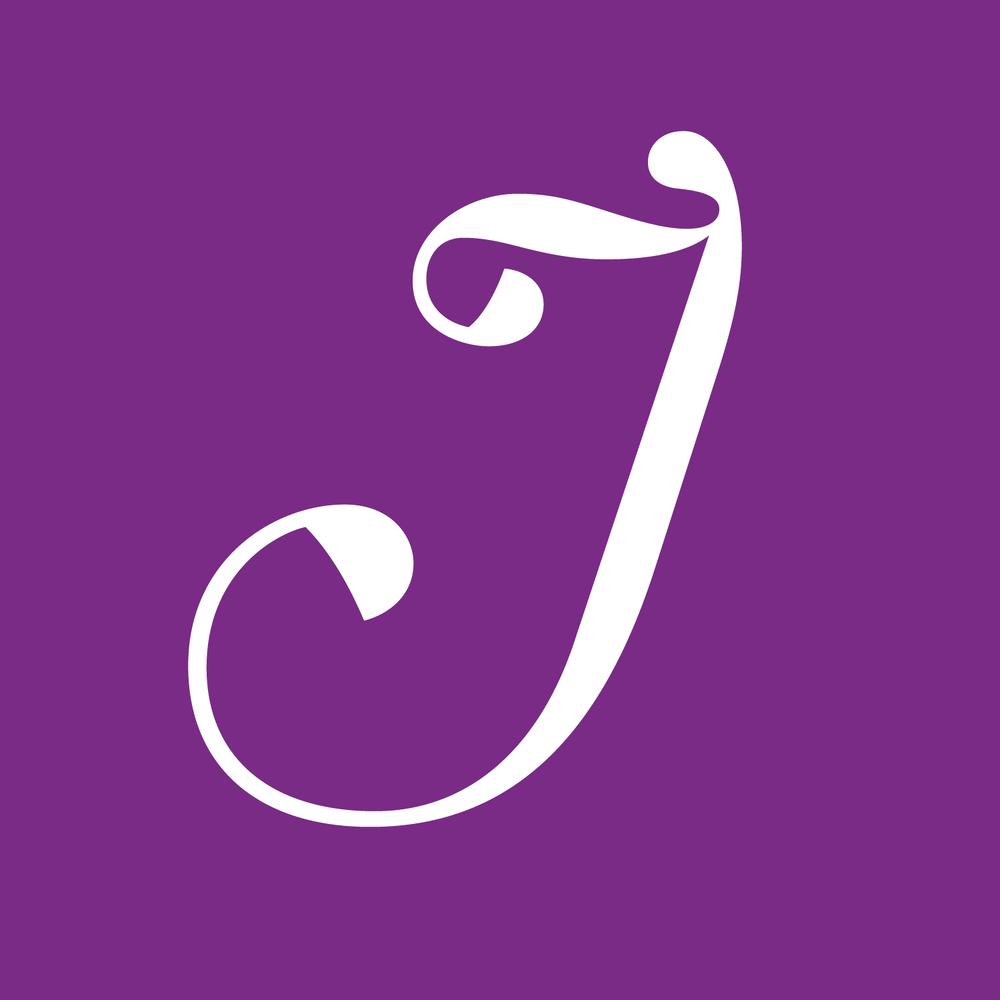 Joanne_Poshmark_Monogram.png