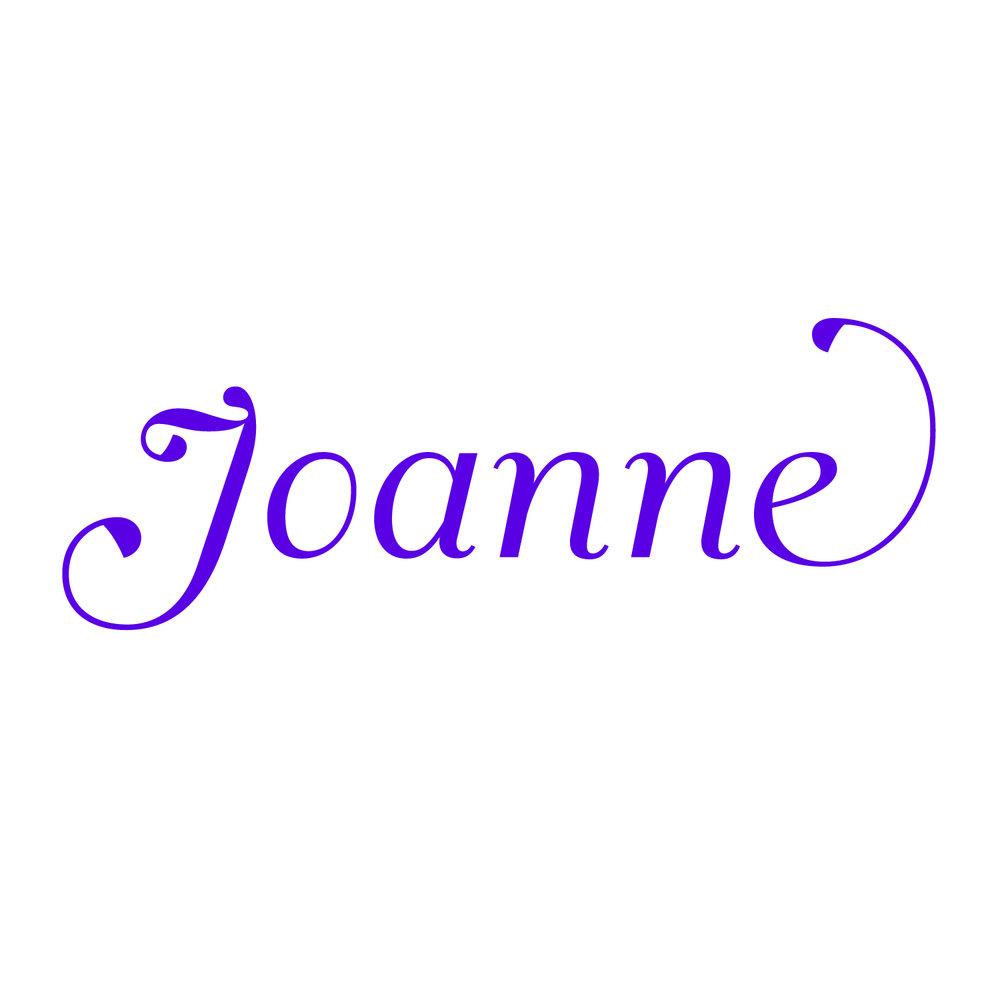 Joanne_Poshmark_Logotype.jpg