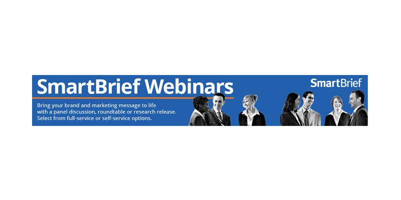 SmartBrief Webinar Portal.JPG