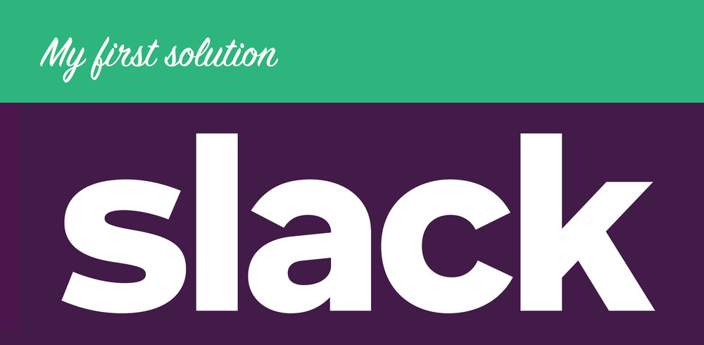 Slack_Redesign_LinkedIn6.jpg