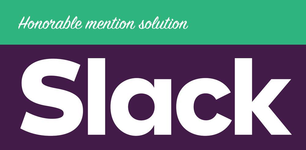 Slack_Redesign_LinkedIn8.jpg