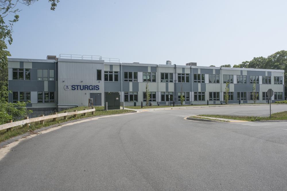 20140728-Sturgis-Hyannis-1.jpg