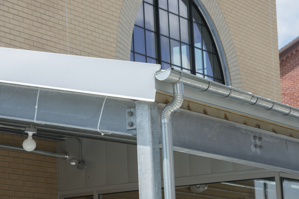 20140729-Mashpee-Commons-20.jpg