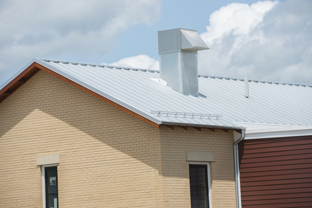 20140729-Mashpee-Commons-54.jpg