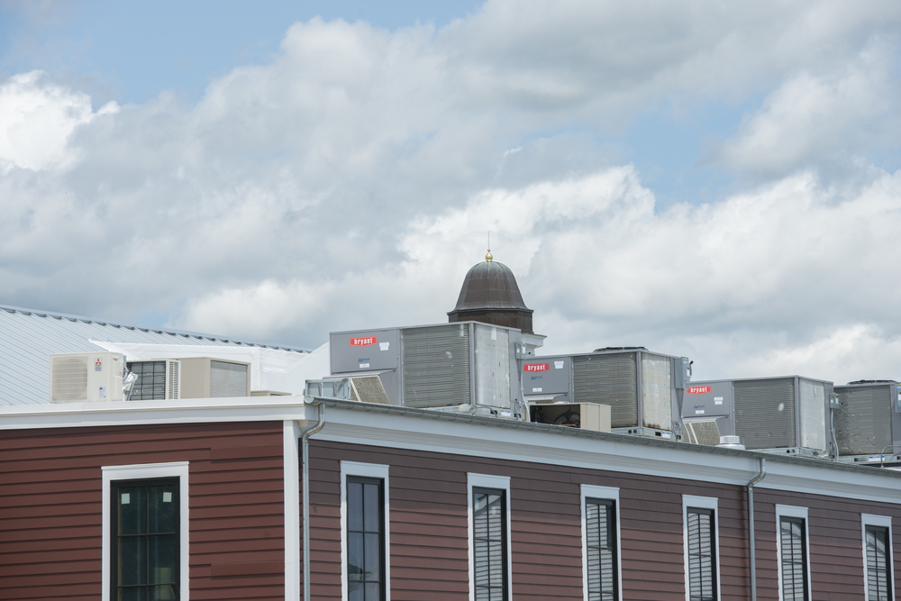 20140729-Mashpee-Commons-62.jpg