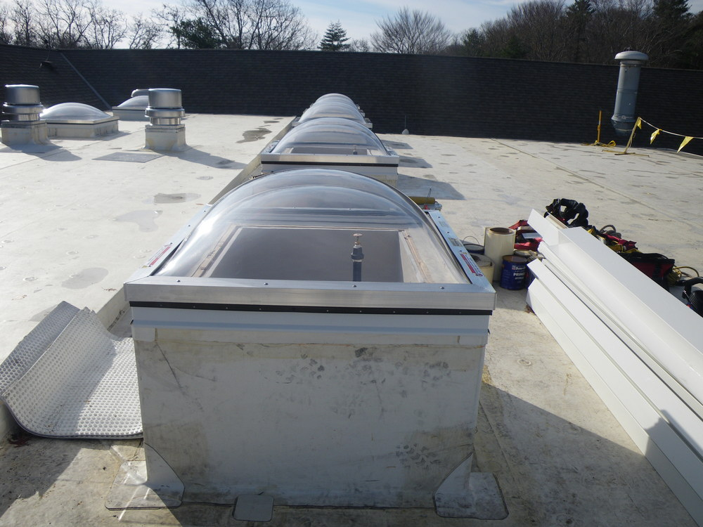 Hurricane rated skylights I.jpg