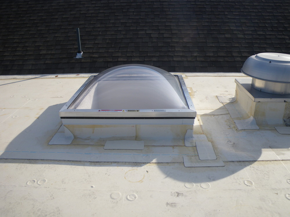 Hurricane rated skylights II.jpg