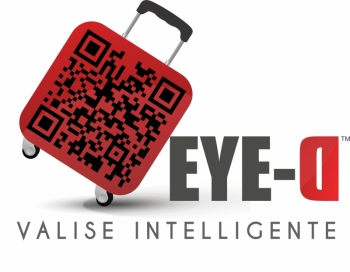 EYE-D - Valise Intelligente
