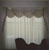 curtain_after.jpg
