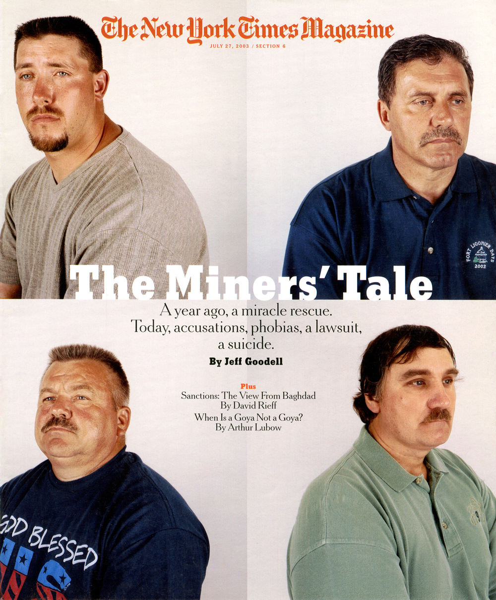 ann_weathersby_the_miners_tale_01.jpg