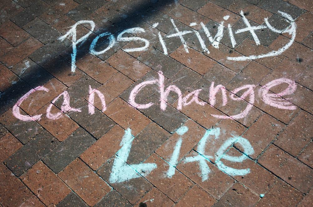 Positivity1.jpg