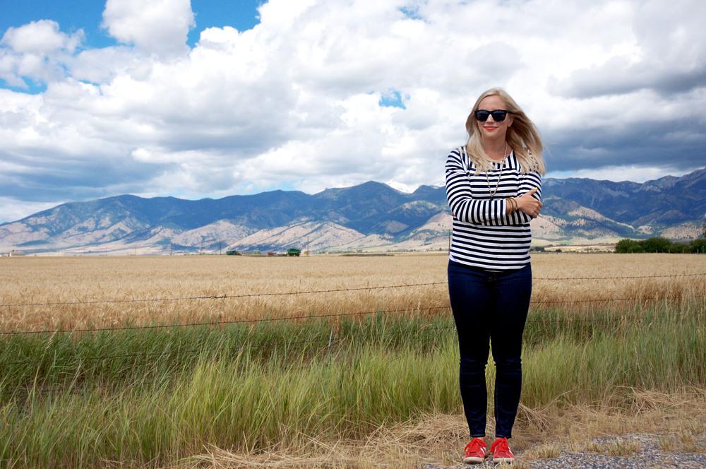 Montana2.jpg