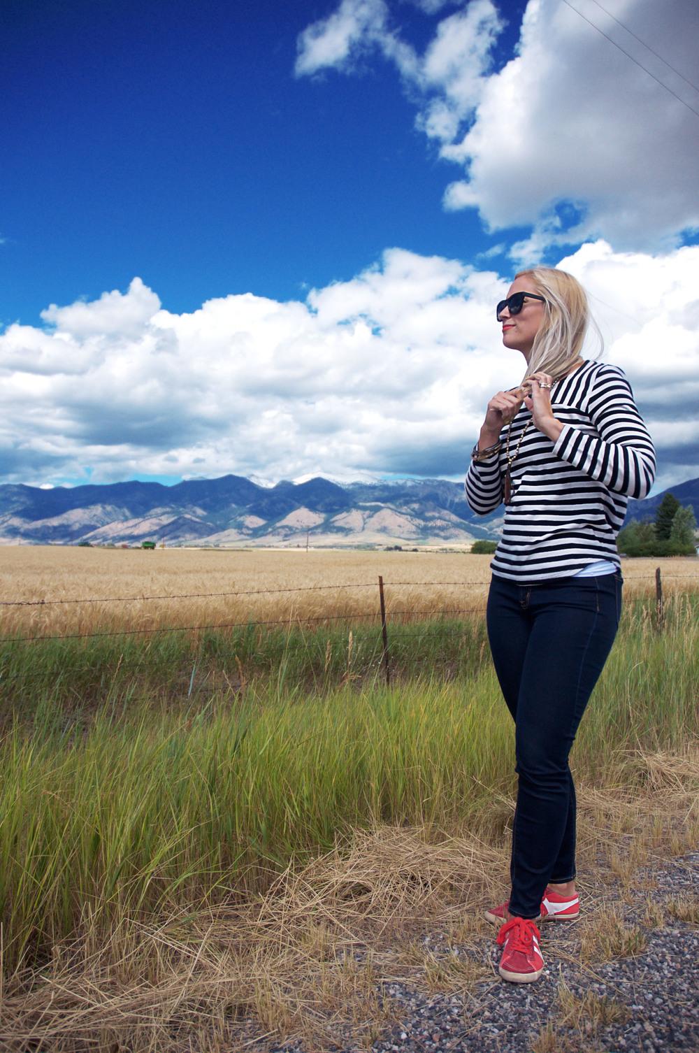 Montana5.jpg