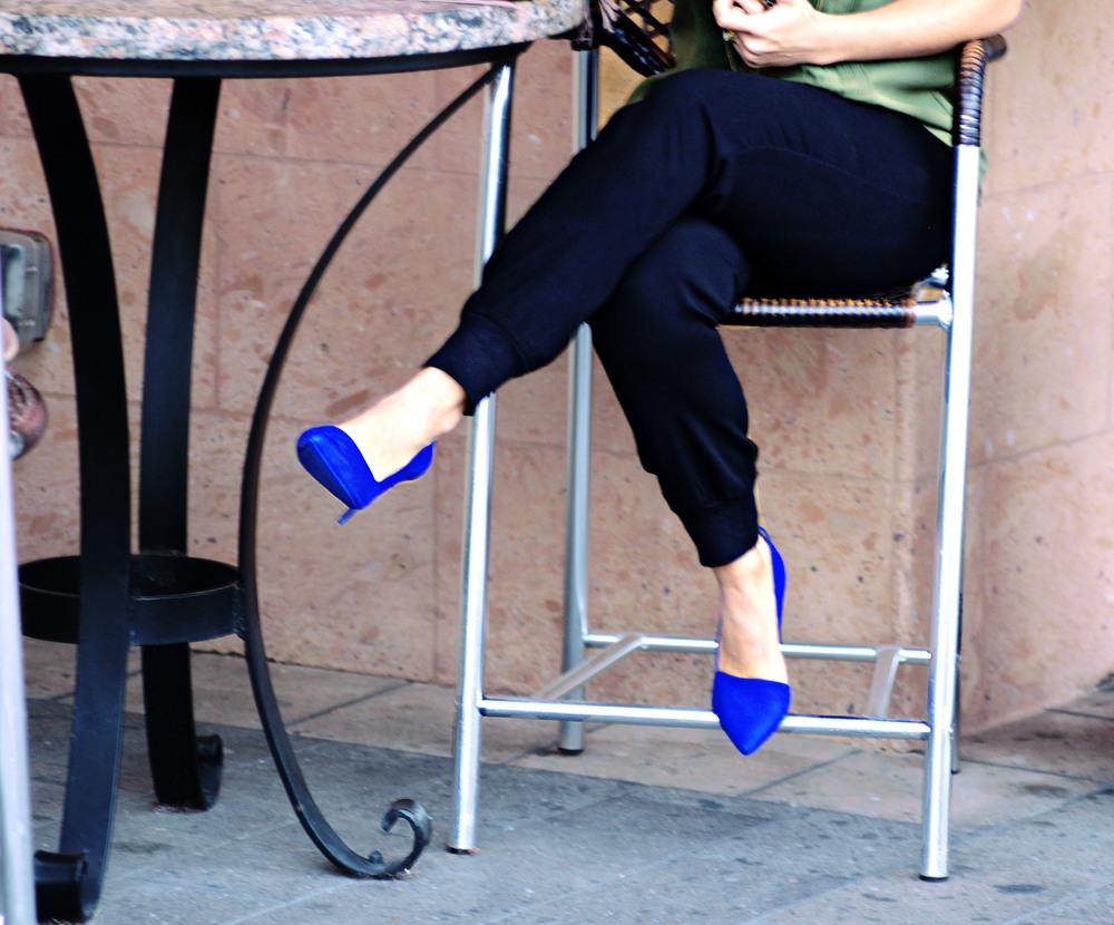 Blush&Blue4.jpg