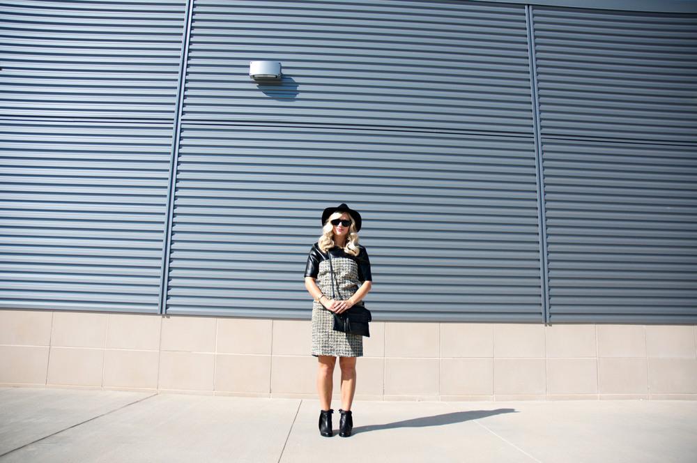 Leather&Tweed1.jpg