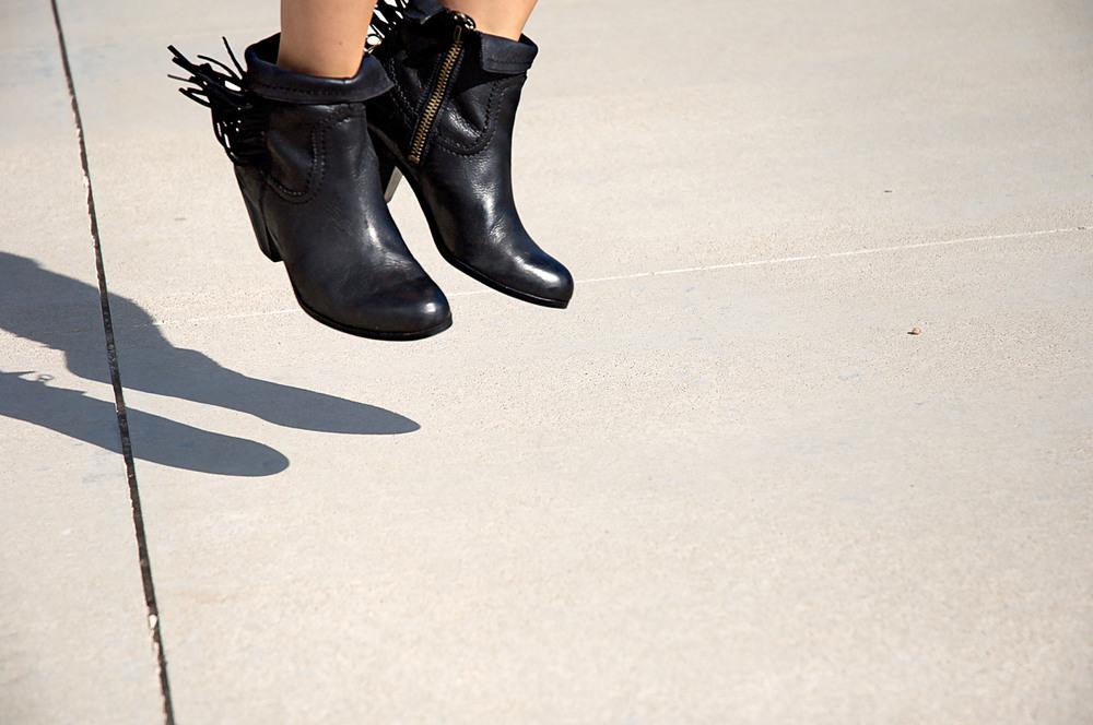 Leather&Tweed4.jpg